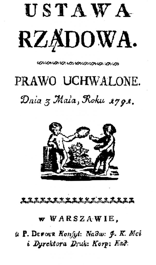May_constitution_pre20th_cent_book_cover