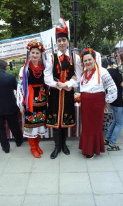 mostakilik2019